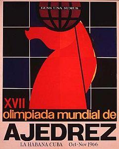 cuba_1966