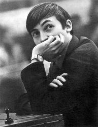 karpov1972