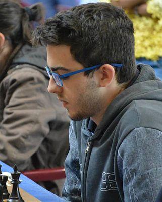 Paolo Formento