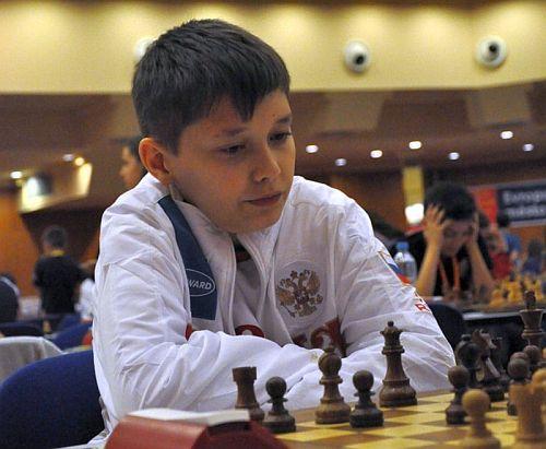 Andrey Esipenko_2016