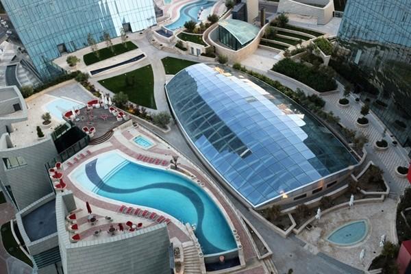 Baku_2016_Foto_Zoldan_Baku3