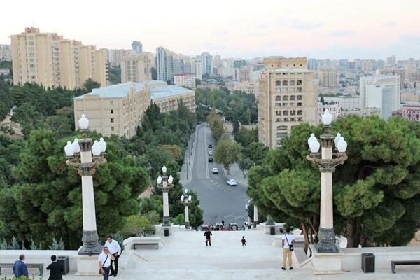 Baku_2016_Foto_Zoldan_Baku_4