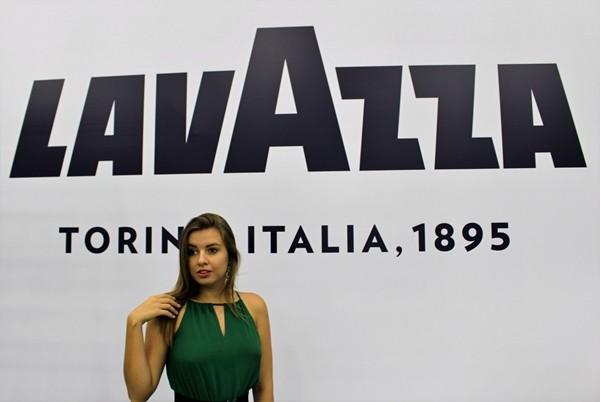 sponsor italiano a Baku 2016