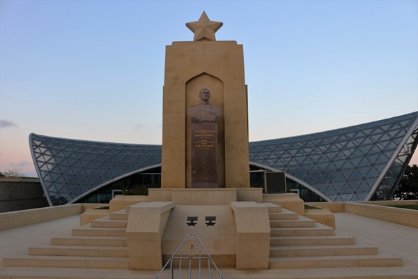 Baku_2016_Foto_Zoldan_baku8