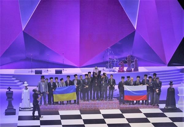 Baku_2016_Foto_Zoldan_premiazione_3