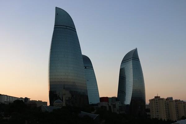 Baku_2016_Foto_Zoldan_vele