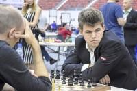 Carlsen_oly2016_photo Lana Afandiyeva