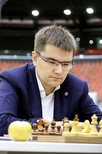 Evgeny Tomashevsky_oly2016_photo Eteri Kublashvili