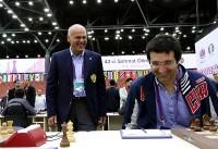 Per Kramnik un match con la Hou Yifan rischia davvero di rappresentare poco più di un'esibizione, ma il 14° Campione del Mondo non dovrà sottovalutare la cinese, soprattutto nelle partite blitz