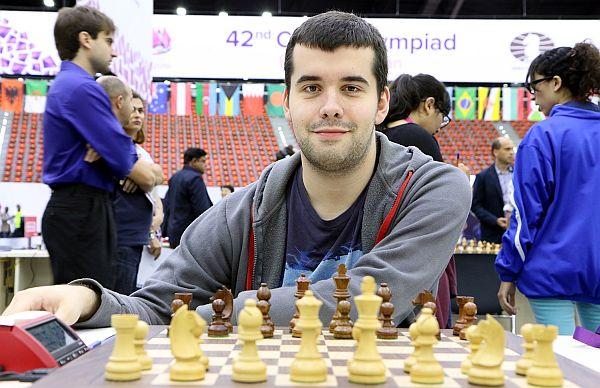 Ian Nepomniachtchi_oly2016_photo Eteri Kublashvili