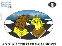 Logo_ValleMosso_Home
