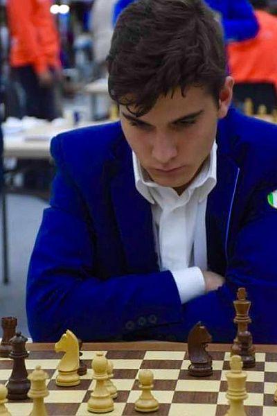 Luca Moroni_oly2016