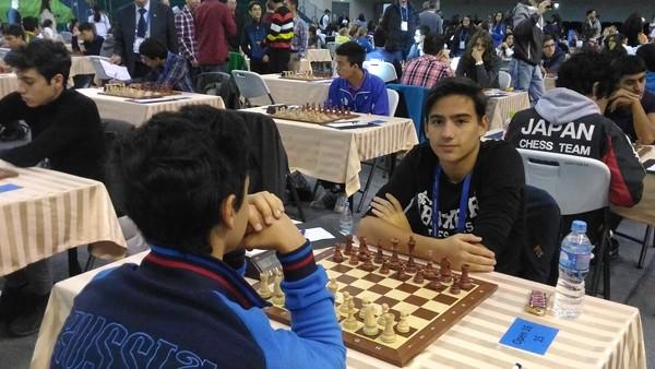Mondiali_U14-18_Foto_Borgo (7)