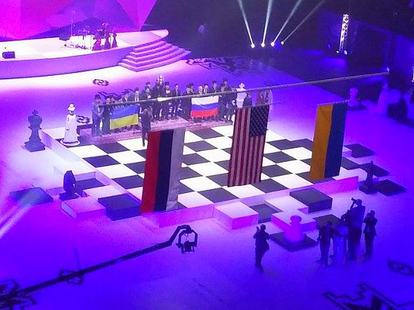 Olimpiadi_2016_Foto_Aghayev_Podio_Assoluto_2