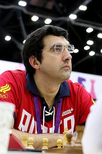 Vladimir Kramnik_oly2016_photo Eteri Kublashvili