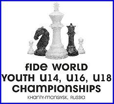 Youth_logo