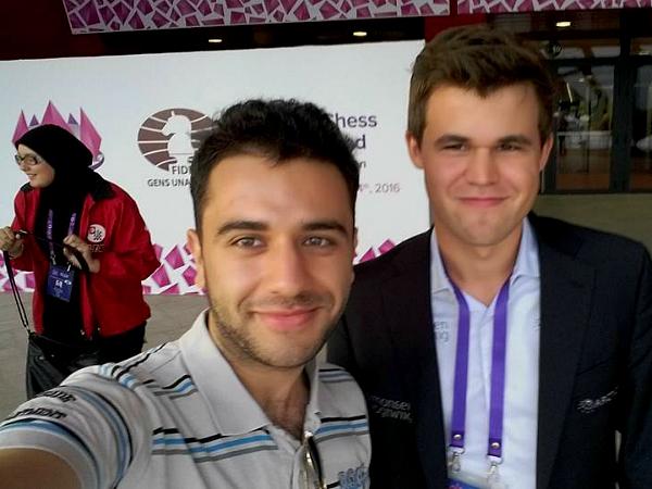 Aghayev_Carlsen_Baku_2016_Home