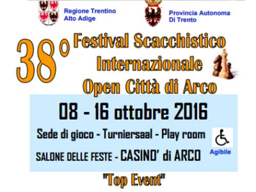 Arco_2016_logo
