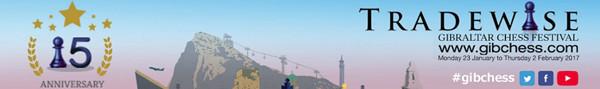 Gibraltar_banner_2017_2