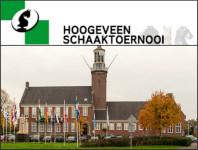 Hoovegen_Home