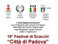 Logo_Padova_2015