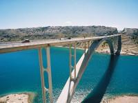 Malinska_ponte