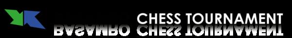 cropped-BASAMRO-Logo-Medium-1