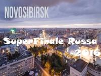 novosibirsk_evidenza