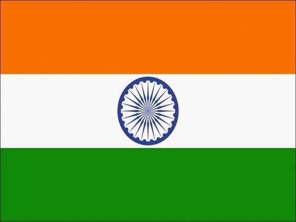 India_evidenza