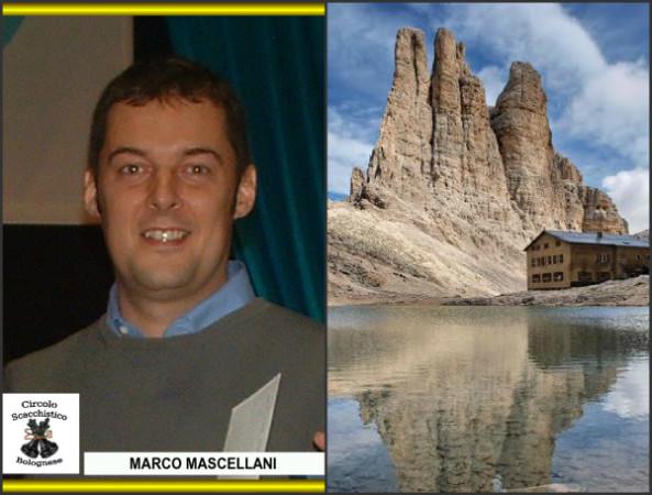 Match_Mascellani_Vajolet