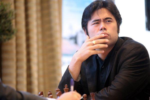 relegato al terzo posto nazionale dall'arrivo di Caruana e Wesley So, per Nakamura non sarà facile laurearsi penta-campione USA