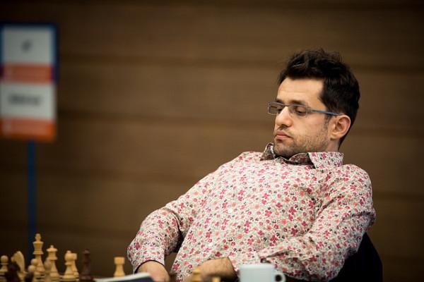 Levon Aronian non è più la certezza che, dal 2010 al 2014, restava costantemente sopra quota 2800. Ma può sempre essere tra i protagonisti di un Super Torneo