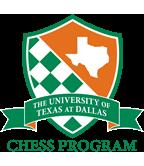 chess-program-144