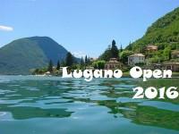 lugano_evidenza