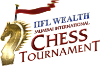 IIFL-Mumbai-Chess-web