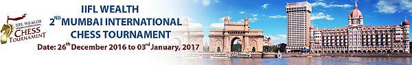 Mumbai_header