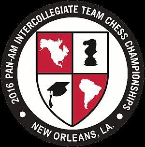 PanAmerican logo