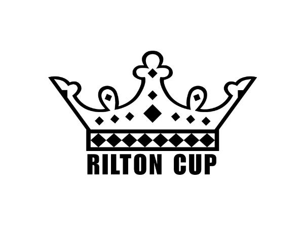 Rilton_Cup_Logo