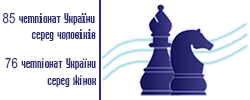 Ucraina_logo
