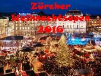 Zurigo_evidenza