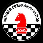 chinese chess association
