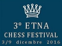 etna_evidenza