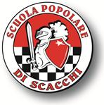logo_roma