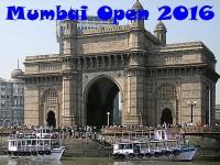 mumbai evidenza