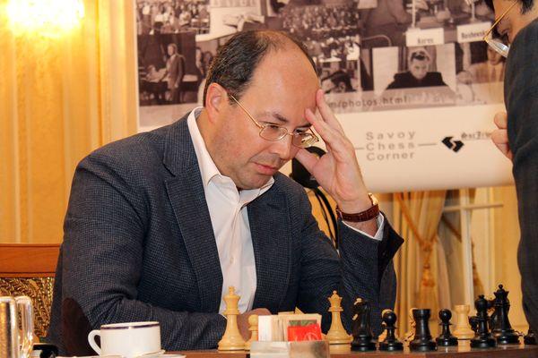 oleg-skvortsov