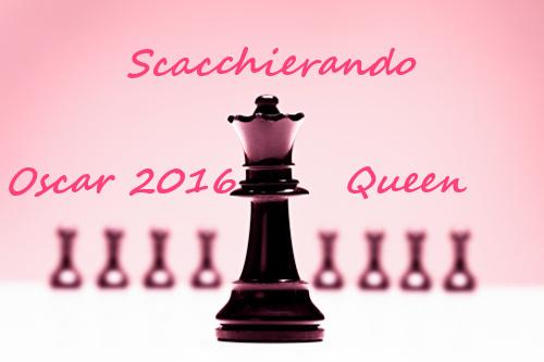 oscardonne16