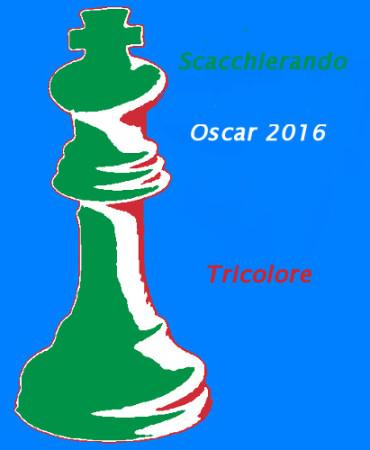 scacchierando oscar italia16