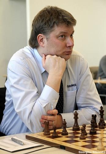 Alexei-Shirov-OSG-Baden-Baden