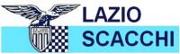 Logo_Lazio_Scacchi