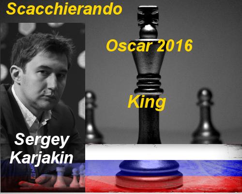 Oscar16Karj
